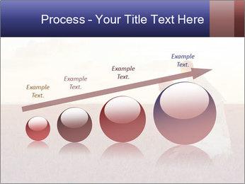 0000084113 PowerPoint Templates - Slide 87