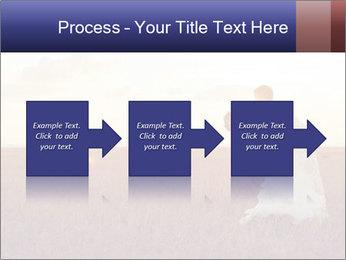 0000084113 PowerPoint Templates - Slide 88