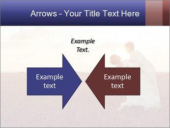 0000084113 PowerPoint Templates - Slide 90