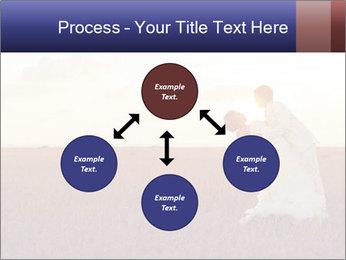 0000084113 PowerPoint Templates - Slide 91