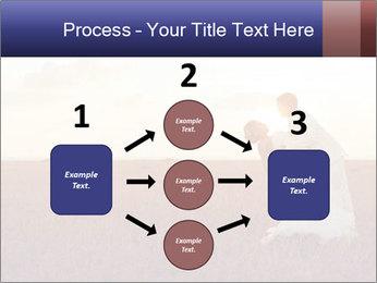 0000084113 PowerPoint Templates - Slide 92
