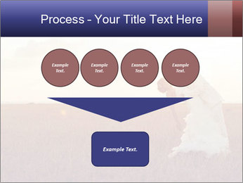 0000084113 PowerPoint Templates - Slide 93