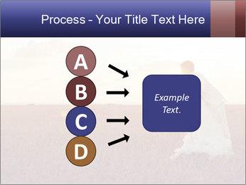 0000084113 PowerPoint Templates - Slide 94