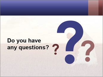 0000084113 PowerPoint Templates - Slide 96