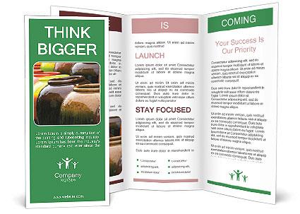 0000084114 Brochure Templates