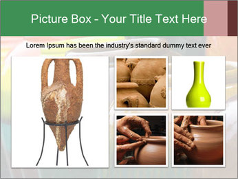 0000084114 PowerPoint Templates - Slide 19