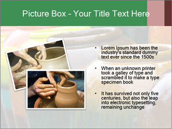 0000084114 PowerPoint Templates - Slide 20