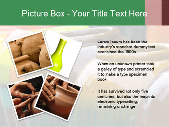 0000084114 PowerPoint Templates - Slide 23