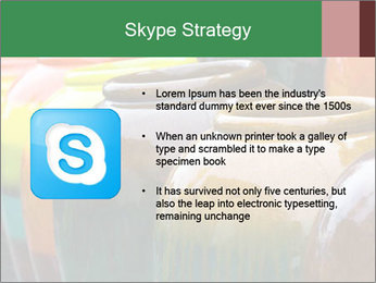 0000084114 PowerPoint Templates - Slide 8