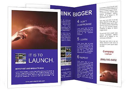0000084115 Brochure Template