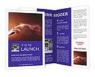 0000084115 Brochure Templates