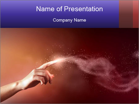 0000084115 PowerPoint Templates