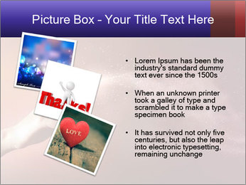 0000084115 PowerPoint Templates - Slide 17