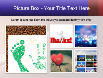 0000084115 PowerPoint Templates - Slide 19