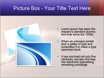 0000084115 PowerPoint Templates - Slide 20