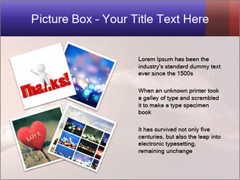 0000084115 PowerPoint Templates - Slide 23