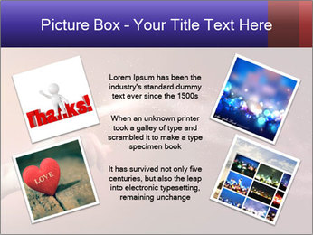 0000084115 PowerPoint Templates - Slide 24