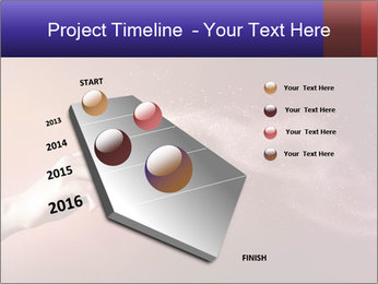 0000084115 PowerPoint Templates - Slide 26