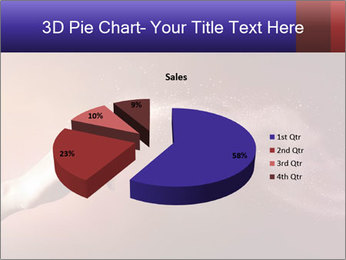 0000084115 PowerPoint Templates - Slide 35