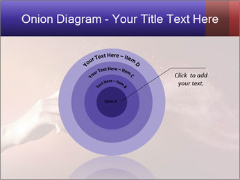 0000084115 PowerPoint Templates - Slide 61