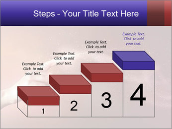 0000084115 PowerPoint Templates - Slide 64