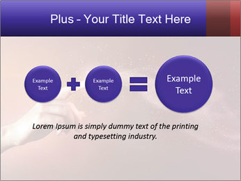 0000084115 PowerPoint Templates - Slide 75