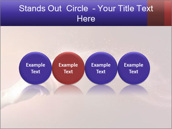0000084115 PowerPoint Templates - Slide 76