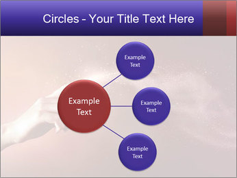 0000084115 PowerPoint Templates - Slide 79