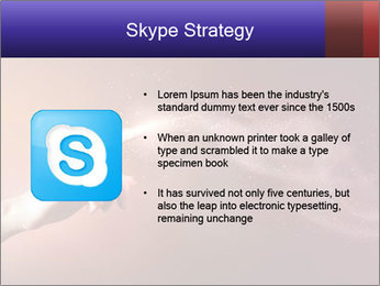 0000084115 PowerPoint Templates - Slide 8