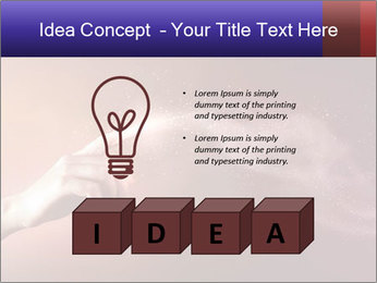 0000084115 PowerPoint Templates - Slide 80