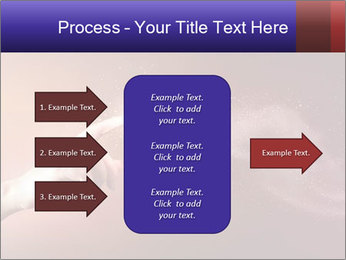 0000084115 PowerPoint Templates - Slide 85