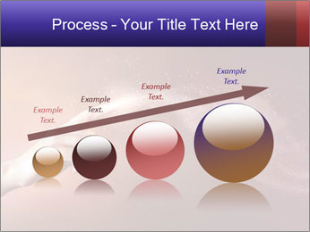 0000084115 PowerPoint Templates - Slide 87