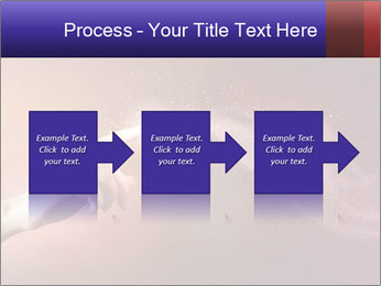 0000084115 PowerPoint Templates - Slide 88