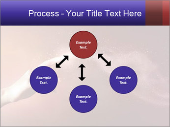 0000084115 PowerPoint Templates - Slide 91