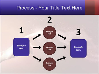 0000084115 PowerPoint Templates - Slide 92