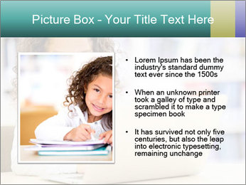 0000084116 PowerPoint Template - Slide 13