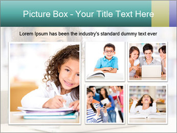 0000084116 PowerPoint Template - Slide 19