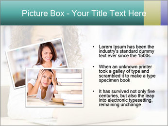 0000084116 PowerPoint Template - Slide 20
