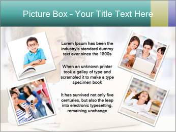 0000084116 PowerPoint Templates - Slide 24