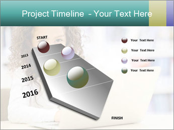 0000084116 PowerPoint Templates - Slide 26