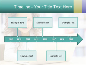 0000084116 PowerPoint Templates - Slide 28