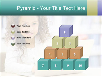 0000084116 PowerPoint Template - Slide 31