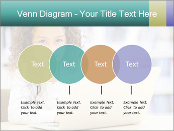 0000084116 PowerPoint Template - Slide 32