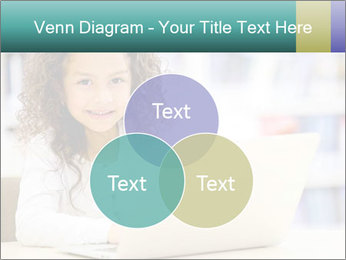 0000084116 PowerPoint Templates - Slide 33