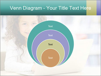 0000084116 PowerPoint Templates - Slide 34