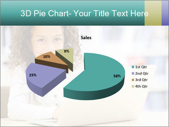 0000084116 PowerPoint Templates - Slide 35