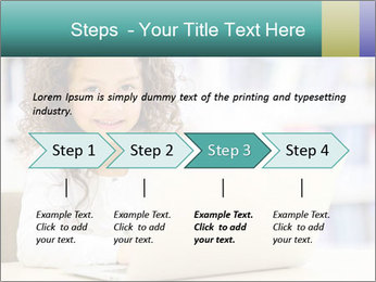 0000084116 PowerPoint Template - Slide 4