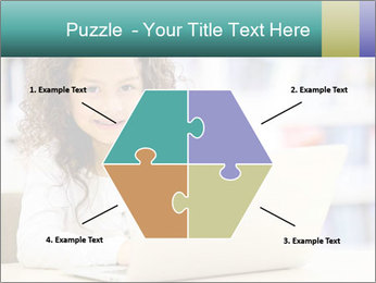 0000084116 PowerPoint Templates - Slide 40