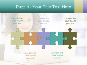 0000084116 PowerPoint Templates - Slide 41