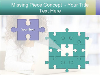 0000084116 PowerPoint Templates - Slide 45
